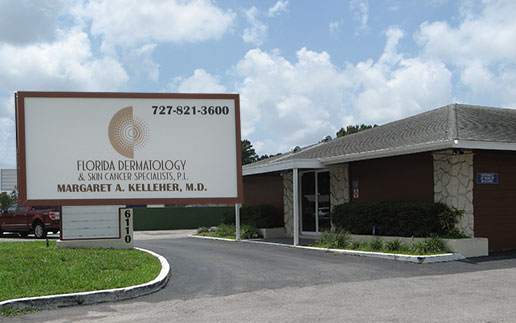 Florida Cancer Specialists Fl